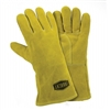 9040L - West Chester Ironcat Insulated Slightly Select Cowhide Welding Gloves