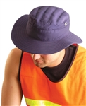 963 - OccuNomix MiraCool Terry Lined Ranger Hat