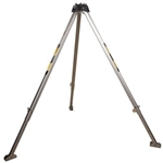 AK105A - 3M 8' Confined Space Tripod