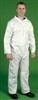 CTL412 - Lakeland MicroMax® NS Coveralls - XL