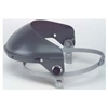 F5500 - Honeywell North High Performance Faceshield Headgear