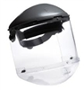 FM400DCCL - Honeywell North Dual Crown Faceshield