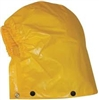 H56107 - Tingley Durascrim Large Yellow Detachable Hood