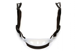 HPCSTRAP - Pyramex Full Brim Hard Hat Replacement Head Band