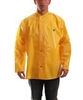 J22207 - Tingley Iron Eagle Gold Jacket with Storm Fly Front and Hood Snaps - SM