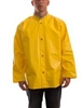 J32007 - Tingley American Yellow Jacket Storm Fly Front