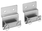 JSA-300-BR - Bracket for Basket Stretchers