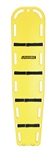 JSA-365 - Junkin Safety Plastic Backboard