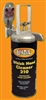 MPD-2 - Whisk 32oz Can Hand Cleaner Dispenser, Wall Mount
