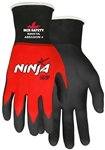N96970 - MCR Safety Ninja BNF XXL