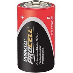 Duracell PC1300