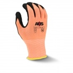 RWG559 - Radians AXIS Cut Level A6 Glove