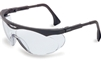 S1900 - Uvex Skyper Clear Lens Safety Glasses