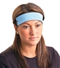 SBR100 - OccuNomix Regular Traditional Sweatband 100 Pack