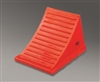 UC1700 - Checkers® Roadblocks™ 1700 Series Urethane Wheel Chocks